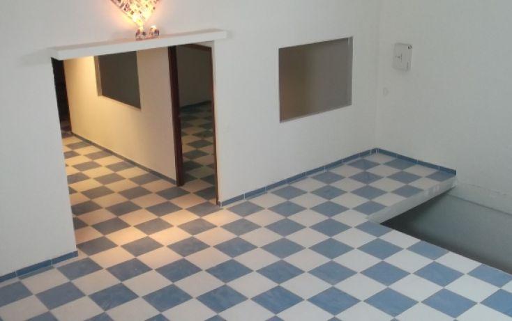 Foto de oficina en renta en, tlalnepantla centro, tlalnepantla de baz, estado de méxico, 1071337 no 09