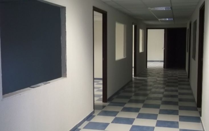 Foto de oficina en renta en, tlalnepantla centro, tlalnepantla de baz, estado de méxico, 1071337 no 10