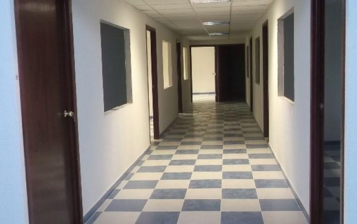 Foto de oficina en renta en, tlalnepantla centro, tlalnepantla de baz, estado de méxico, 1071337 no 12