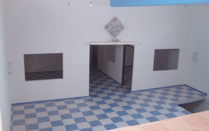 Foto de oficina en renta en, tlalnepantla centro, tlalnepantla de baz, estado de méxico, 1071337 no 16