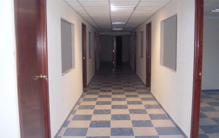 Foto de oficina en renta en, tlalnepantla centro, tlalnepantla de baz, estado de méxico, 1071337 no 18