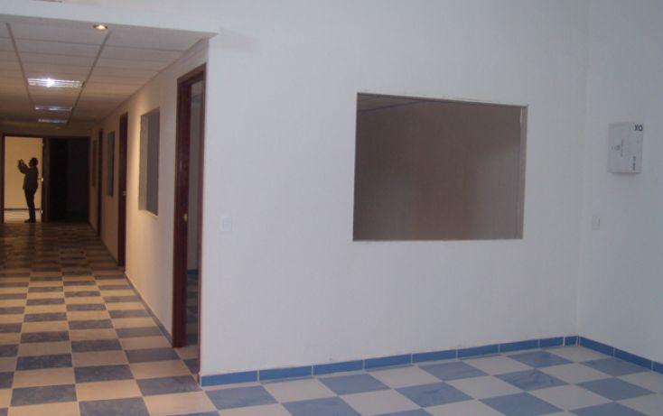Foto de oficina en renta en, tlalnepantla centro, tlalnepantla de baz, estado de méxico, 1071337 no 20