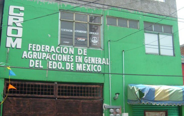 Foto de oficina en renta en, tlalnepantla centro, tlalnepantla de baz, estado de méxico, 1071337 no 23
