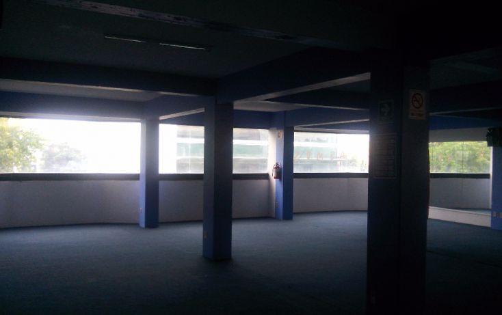 Foto de oficina en renta en, tlalnepantla centro, tlalnepantla de baz, estado de méxico, 1290701 no 01