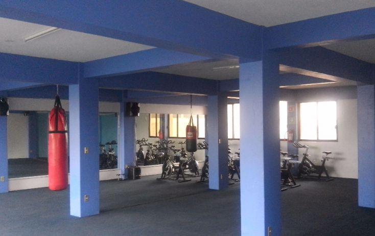 Foto de oficina en renta en, tlalnepantla centro, tlalnepantla de baz, estado de méxico, 1290701 no 03