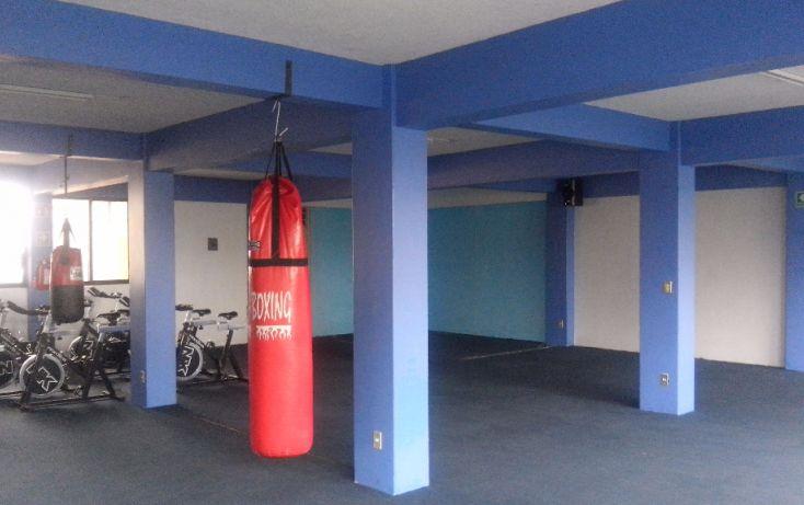 Foto de oficina en renta en, tlalnepantla centro, tlalnepantla de baz, estado de méxico, 1290701 no 04