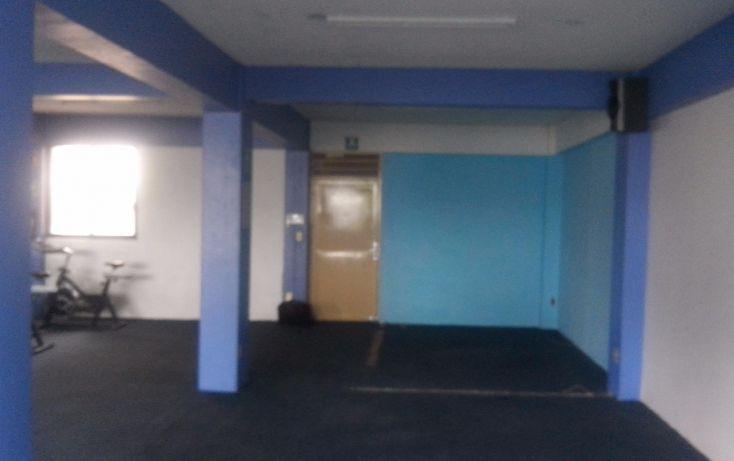 Foto de oficina en renta en, tlalnepantla centro, tlalnepantla de baz, estado de méxico, 1290701 no 05