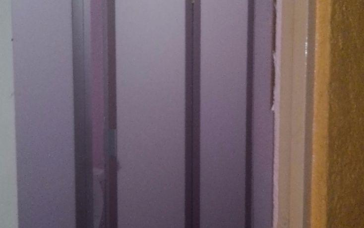 Foto de oficina en renta en, tlalnepantla centro, tlalnepantla de baz, estado de méxico, 1290701 no 07