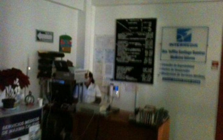 Foto de oficina en renta en, tlalnepantla centro, tlalnepantla de baz, estado de méxico, 1291245 no 02