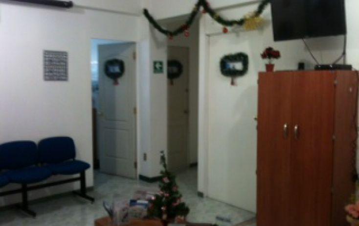 Foto de oficina en renta en, tlalnepantla centro, tlalnepantla de baz, estado de méxico, 1291245 no 03