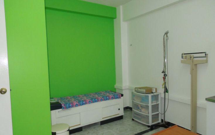 Foto de oficina en renta en, tlalnepantla centro, tlalnepantla de baz, estado de méxico, 1291245 no 04
