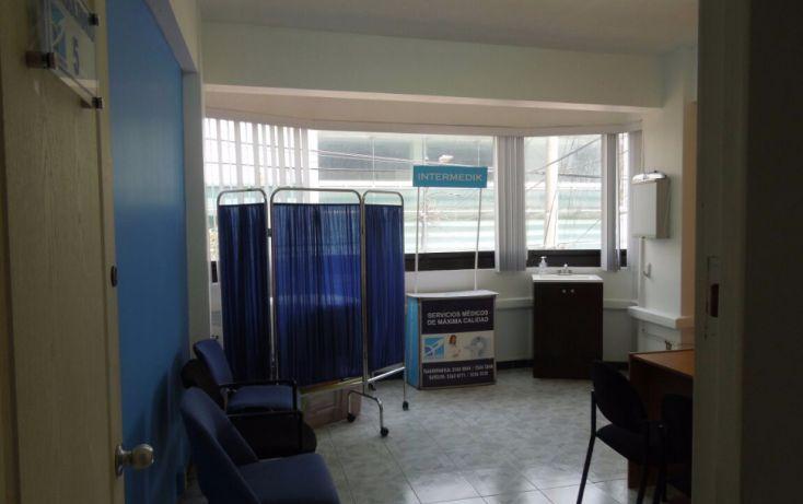 Foto de oficina en renta en, tlalnepantla centro, tlalnepantla de baz, estado de méxico, 1291245 no 08
