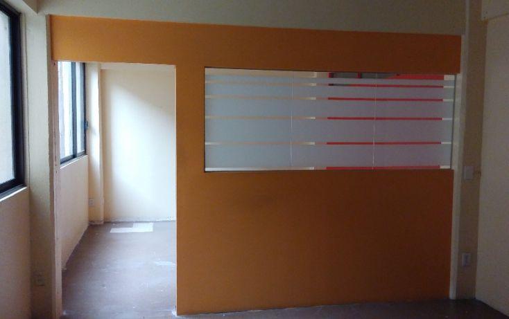 Foto de oficina en renta en, tlalnepantla centro, tlalnepantla de baz, estado de méxico, 1525261 no 02