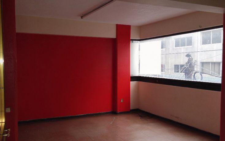 Foto de oficina en renta en, tlalnepantla centro, tlalnepantla de baz, estado de méxico, 1525261 no 04