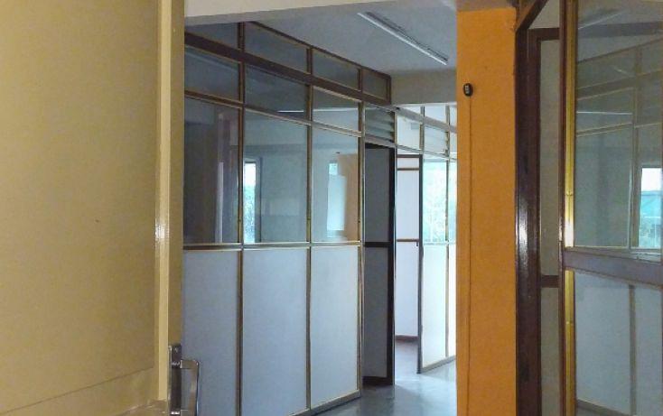 Foto de oficina en renta en, tlalnepantla centro, tlalnepantla de baz, estado de méxico, 1525261 no 05