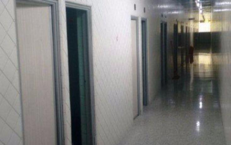 Foto de edificio en renta en, tlalnepantla centro, tlalnepantla de baz, estado de méxico, 1676968 no 04