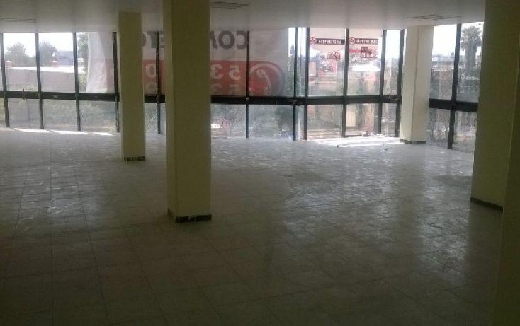 Foto de oficina en renta en, tlalnepantla centro, tlalnepantla de baz, estado de méxico, 1773692 no 01