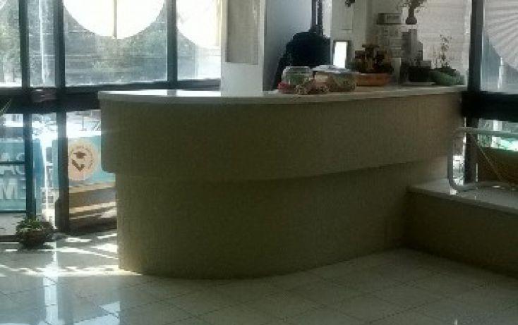 Foto de oficina en renta en, tlalnepantla centro, tlalnepantla de baz, estado de méxico, 1778204 no 02