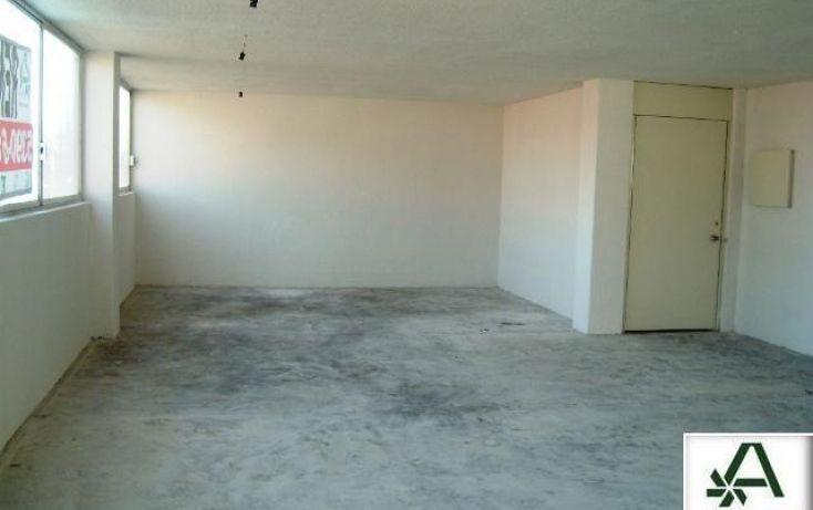 Foto de oficina en renta en, tlalnepantla centro, tlalnepantla de baz, estado de méxico, 1835838 no 02