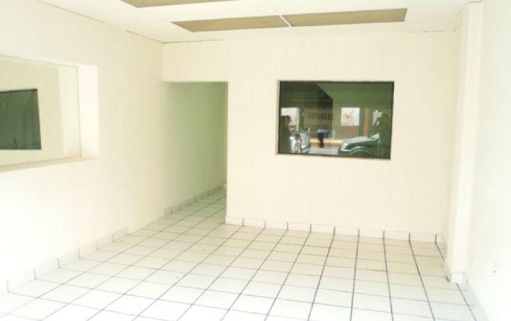 Foto de oficina en renta en, tlalnepantla centro, tlalnepantla de baz, estado de méxico, 1835840 no 01