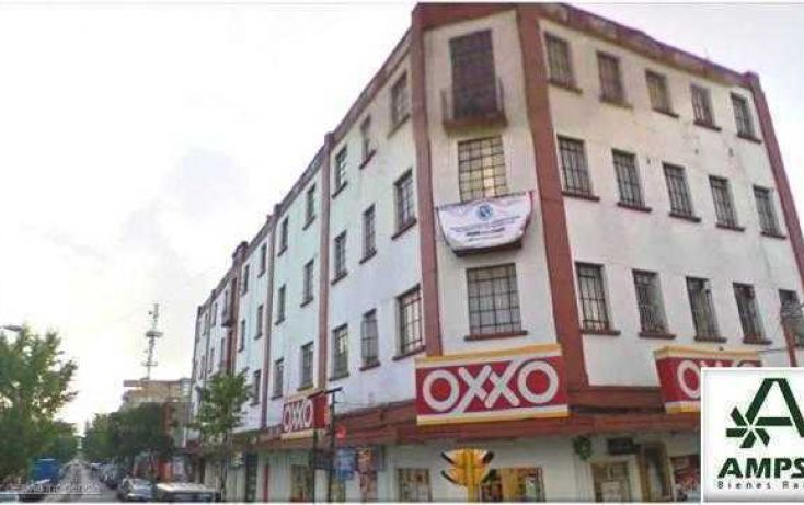 Foto de oficina en renta en, tlalnepantla centro, tlalnepantla de baz, estado de méxico, 1835840 no 03