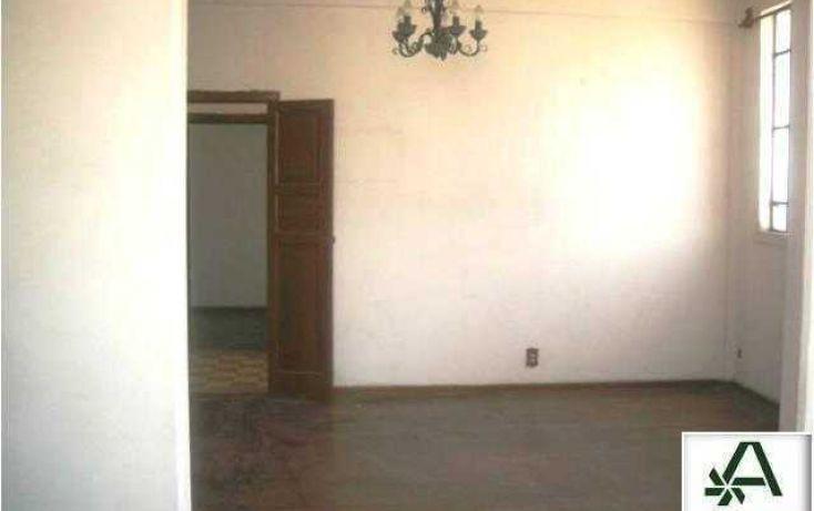 Foto de oficina en renta en, tlalnepantla centro, tlalnepantla de baz, estado de méxico, 1835840 no 08