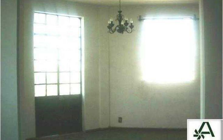 Foto de oficina en renta en, tlalnepantla centro, tlalnepantla de baz, estado de méxico, 1835840 no 09