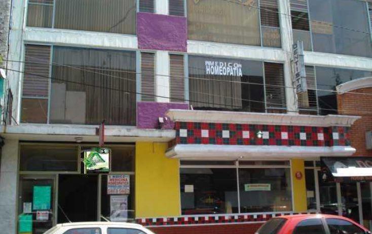 Foto de oficina en renta en, tlalnepantla centro, tlalnepantla de baz, estado de méxico, 1835846 no 01