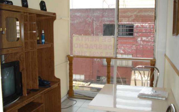 Foto de oficina en renta en, tlalnepantla centro, tlalnepantla de baz, estado de méxico, 1835846 no 04