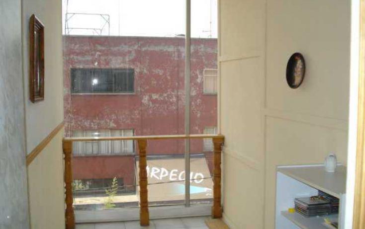 Foto de oficina en renta en, tlalnepantla centro, tlalnepantla de baz, estado de méxico, 1835846 no 06