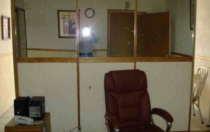 Foto de oficina en renta en, tlalnepantla centro, tlalnepantla de baz, estado de méxico, 1835846 no 09