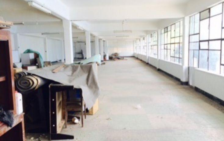 Foto de oficina en renta en, tlalnepantla centro, tlalnepantla de baz, estado de méxico, 1835854 no 03