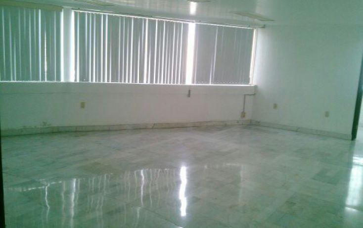 Foto de oficina en renta en, tlalnepantla centro, tlalnepantla de baz, estado de méxico, 1835864 no 02