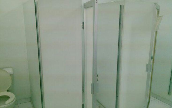 Foto de oficina en renta en, tlalnepantla centro, tlalnepantla de baz, estado de méxico, 1835864 no 04