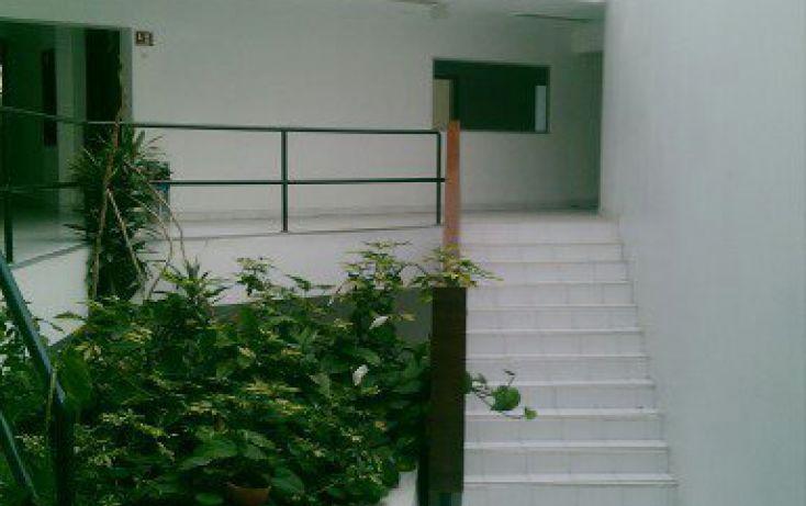 Foto de oficina en renta en, tlalnepantla centro, tlalnepantla de baz, estado de méxico, 1835864 no 07