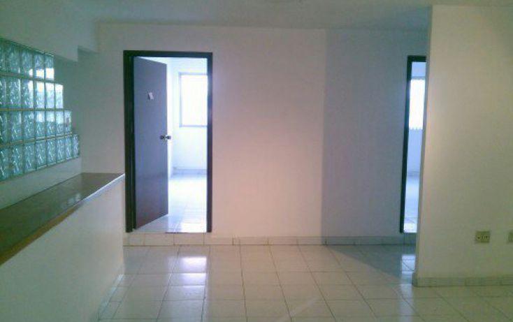 Foto de oficina en renta en, tlalnepantla centro, tlalnepantla de baz, estado de méxico, 1835864 no 10