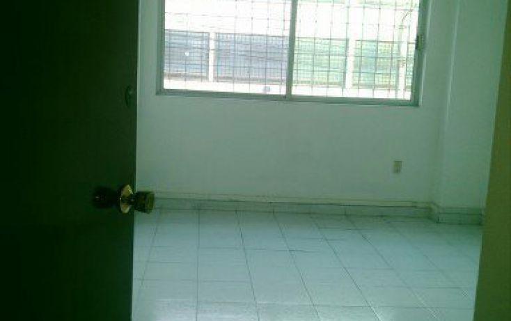 Foto de oficina en renta en, tlalnepantla centro, tlalnepantla de baz, estado de méxico, 1835864 no 11