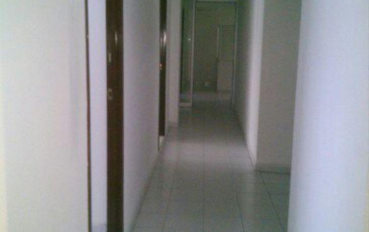 Foto de oficina en renta en, tlalnepantla centro, tlalnepantla de baz, estado de méxico, 1835864 no 12