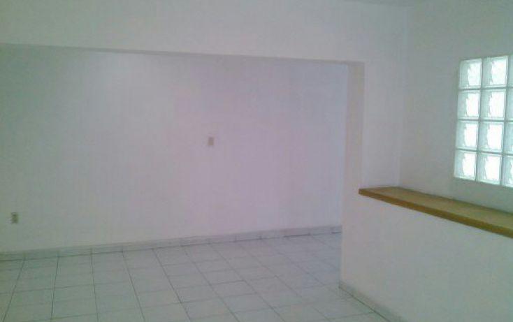 Foto de oficina en renta en, tlalnepantla centro, tlalnepantla de baz, estado de méxico, 1835864 no 13