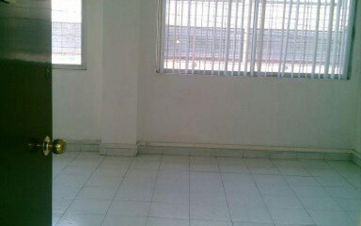 Foto de oficina en renta en, tlalnepantla centro, tlalnepantla de baz, estado de méxico, 1835864 no 14