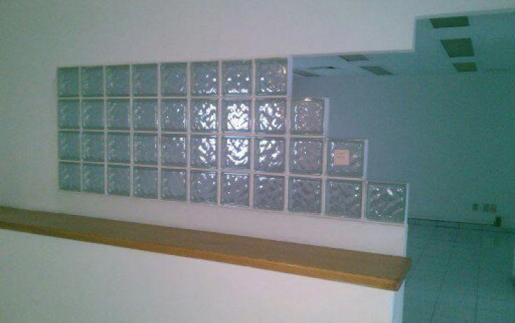 Foto de oficina en renta en, tlalnepantla centro, tlalnepantla de baz, estado de méxico, 1835864 no 17