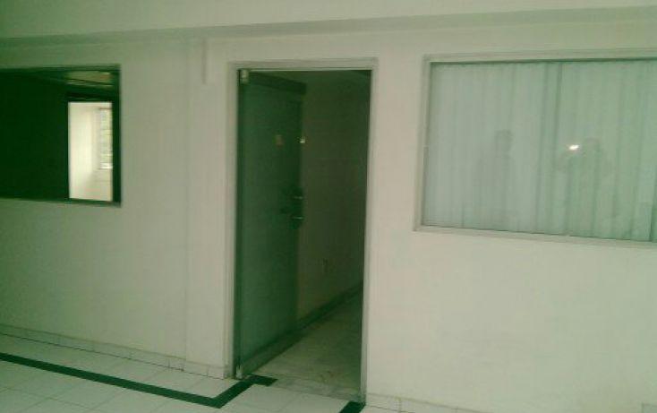 Foto de oficina en renta en, tlalnepantla centro, tlalnepantla de baz, estado de méxico, 1835864 no 20