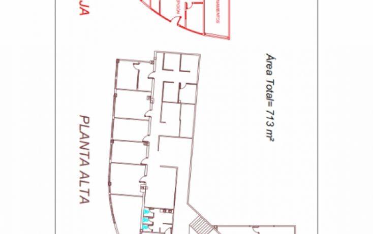 Foto de oficina en renta en, tlalnepantla centro, tlalnepantla de baz, estado de méxico, 1835864 no 21