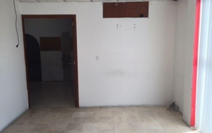 Foto de local en renta en, tlalnepantla centro, tlalnepantla de baz, estado de méxico, 1835868 no 01