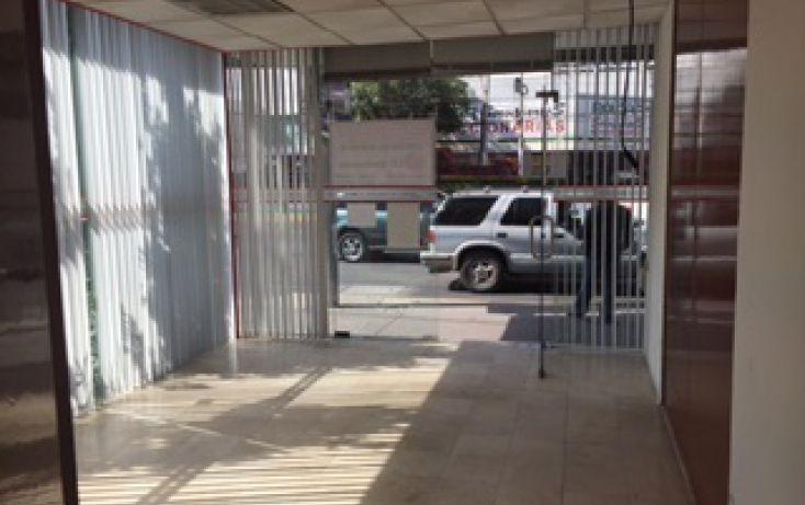 Foto de local en renta en, tlalnepantla centro, tlalnepantla de baz, estado de méxico, 1835868 no 05