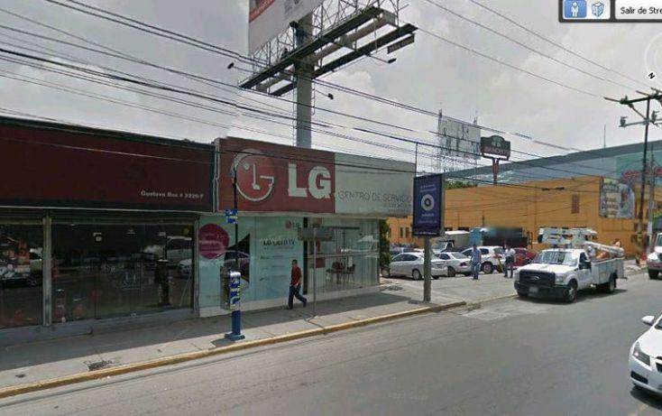 Foto de local en renta en, tlalnepantla centro, tlalnepantla de baz, estado de méxico, 1835868 no 06