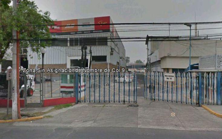 Foto de bodega en renta en, tlalnepantla centro, tlalnepantla de baz, estado de méxico, 1835874 no 01
