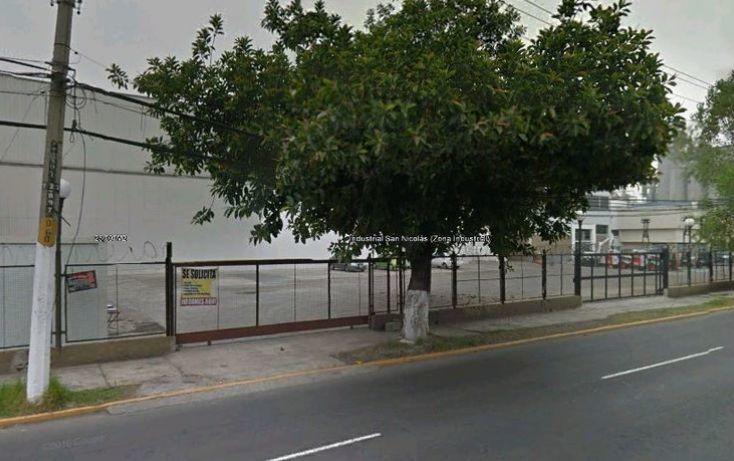 Foto de bodega en renta en, tlalnepantla centro, tlalnepantla de baz, estado de méxico, 1835874 no 02
