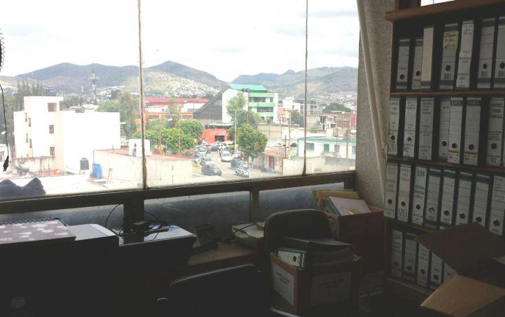 Foto de oficina en venta en, tlalnepantla centro, tlalnepantla de baz, estado de méxico, 2004288 no 02