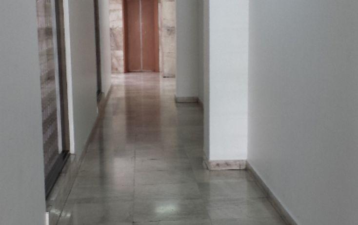 Foto de oficina en venta en, tlalnepantla centro, tlalnepantla de baz, estado de méxico, 2004288 no 03